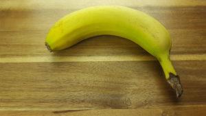 Banane Definition & Erklärung | Kochlexikon
