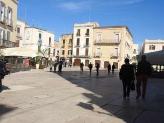 Bari – Hafen- und Studentenstadt an der Adria auf Kochen-verstehen.de