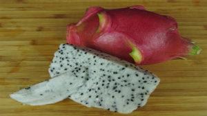 Drachenfrucht Definition & Erklärung | Kochlexikon