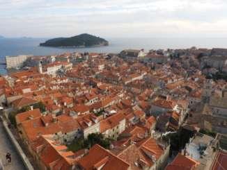 Dubrovnik – Geschichte, Tradition und Küche auf Kochen-verstehen.de
