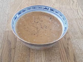 Honig-Senf-Dressing (Rezept mit Bild) auf Kochen-verstehen.de