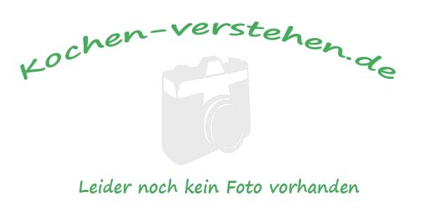 Kochen-verstehen.de