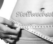 Stoffwechselkur – mehr als nur gesunde Gewichtsreduktion?