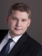 Thomas Begerow
